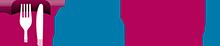 Horeca Kruiden logo